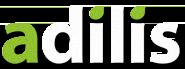 Adilis agence web spécialisée Prestashop